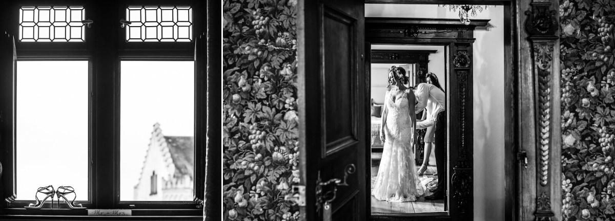 Hochzeitsfotograf im Saarland