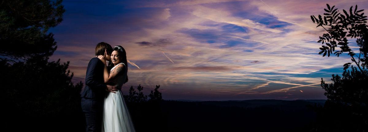 Hochzeitsfotografen Saarland Saarbruecken
