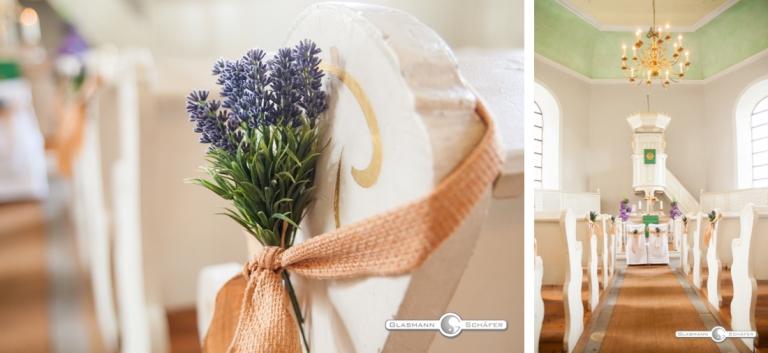 Hochzeitsfotograf-Weingut-am-Nil-1