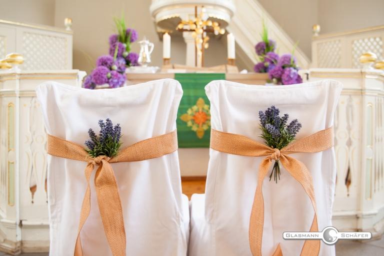 Hochzeitsfotograf-Weingut-am-Nil-2