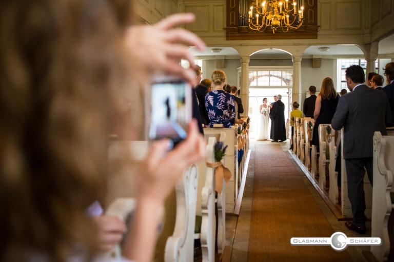Hochzeitsfotograf-Weingut-am-Nil-3