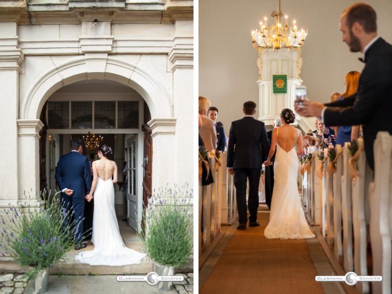Hochzeitsfotograf-Weingut-am-Nil-4