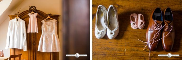 Hochzeitsfotograf-meisenheim-pfalz-004