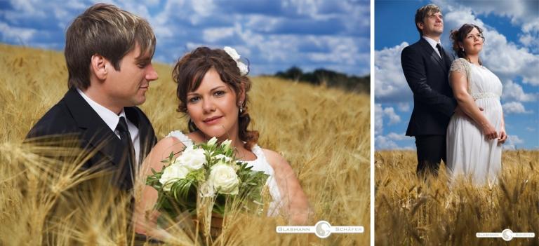 Hochzeit Namborn 2012-002
