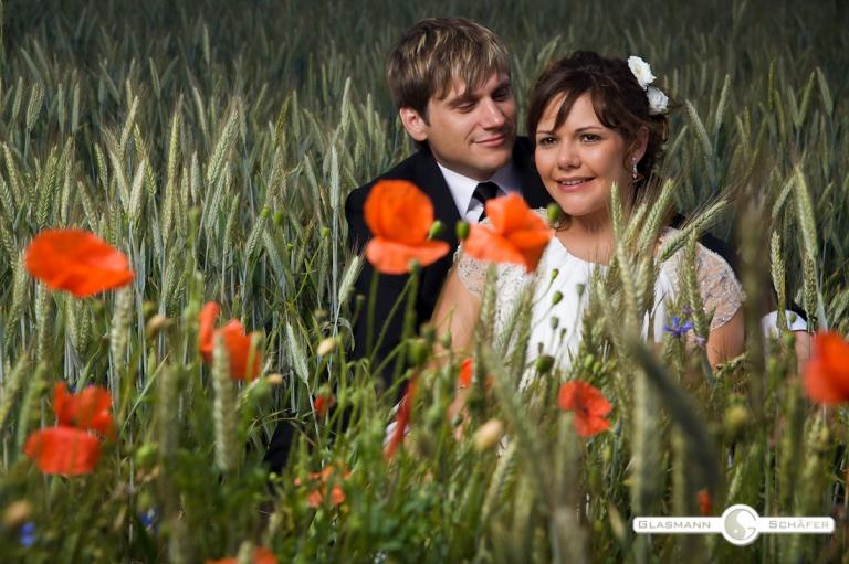 Hochzeit Namborn 2012-003