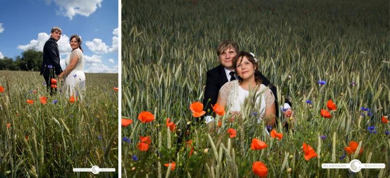 Hochzeit Namborn 2012-004