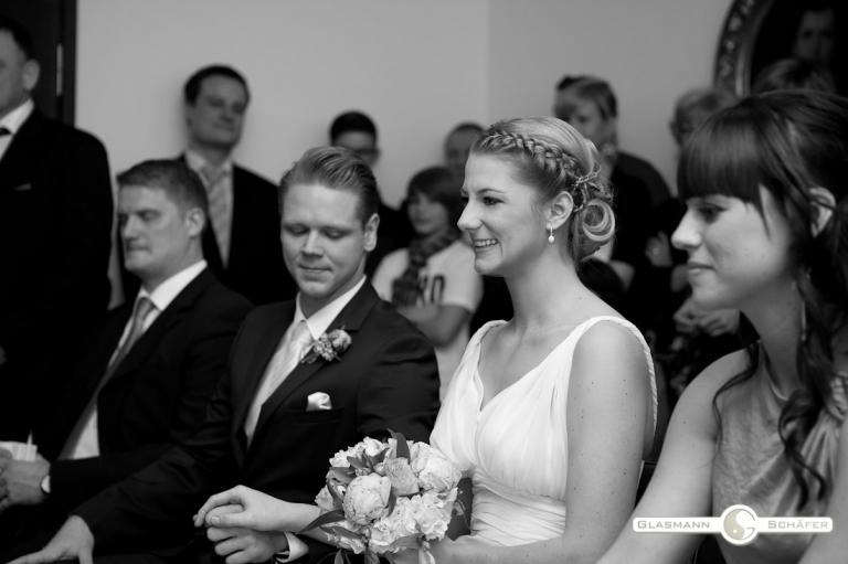 Hochzeit Sankt Ingbert 2012-003