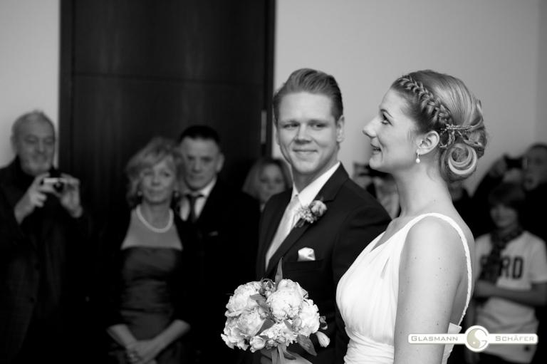 Hochzeit Sankt Ingbert 2012-004