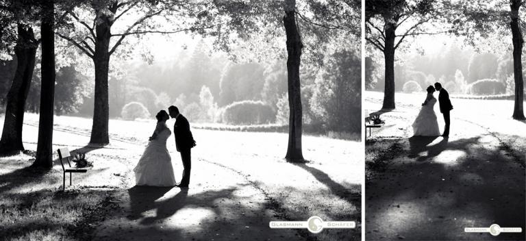 Hochzeit Neunkirchen 2012-002