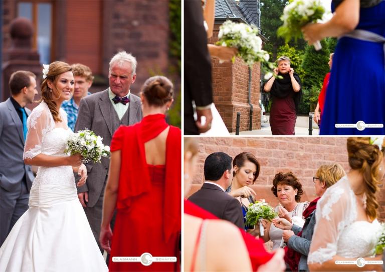 Hochzeit Sankt Ingbert Josefskirche 2013-002