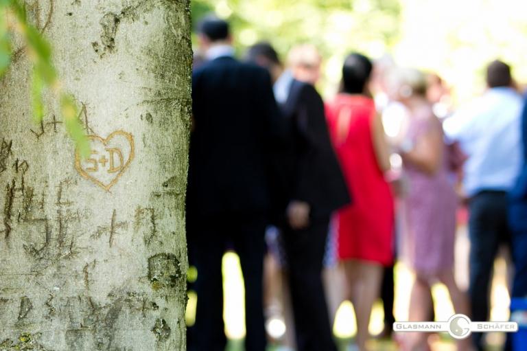 Hochzeit Weidendom 2013-001