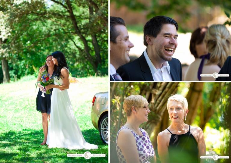 Hochzeit Weidendom 2013-002