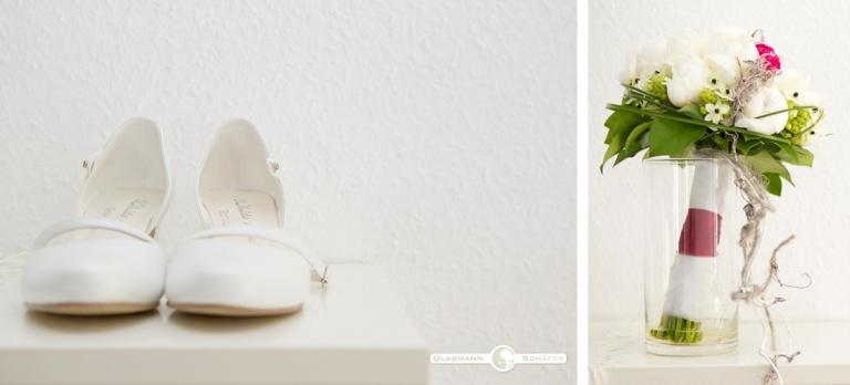 Hochzeit Homburg Schlossberg 2014-002