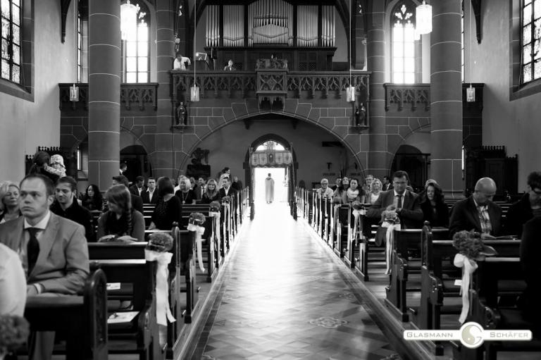 Hochzeit Neunkirchen 2014-002