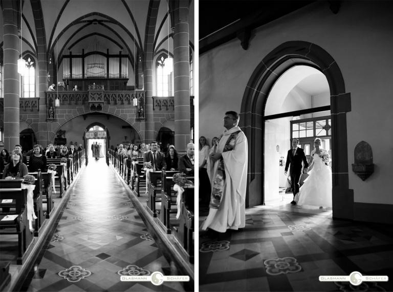 Hochzeit Neunkirchen 2014-003