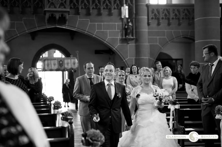 Hochzeit Neunkirchen 2014-004