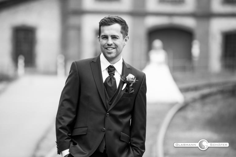 Hochzeit St Ingbert 2015-001