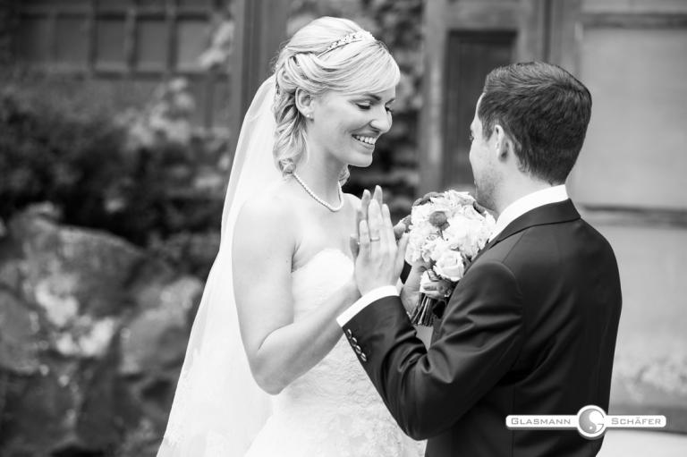 Hochzeit St Ingbert 2015-003