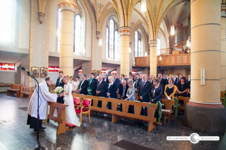 Hochzeitsreportage Hofgut Imsbach 2015-002