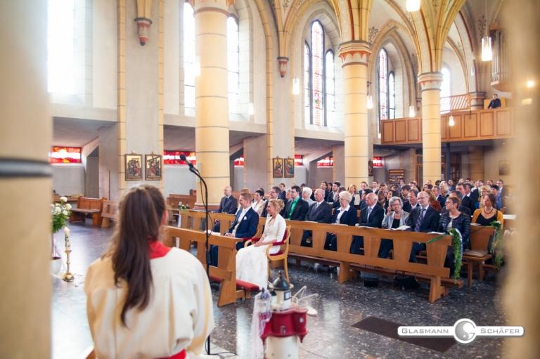 Hochzeitsreportage Hofgut Imsbach 2015-004