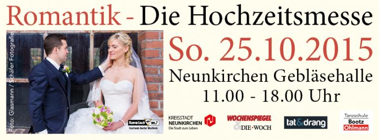 TanzschuleBootzOhlmann_Hochzeitsmesse_Titelbild
