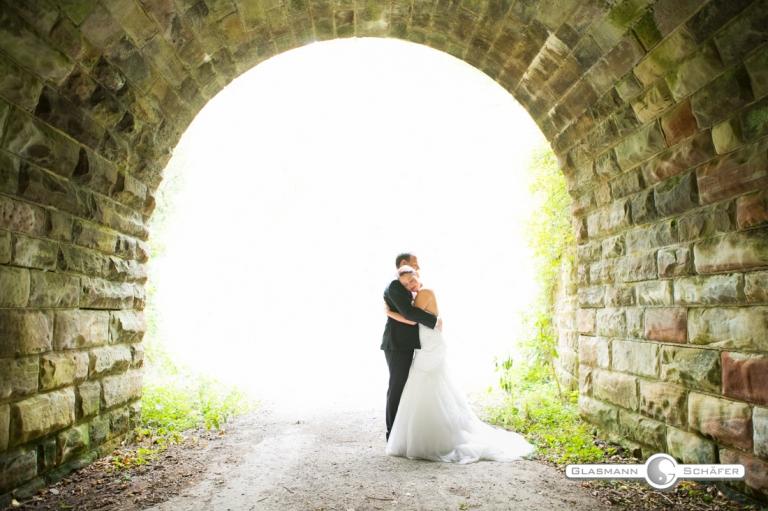 After Wedding Shooting Voelklingen001