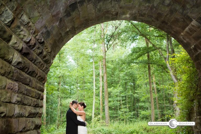 After Wedding Shooting Voelklingen002