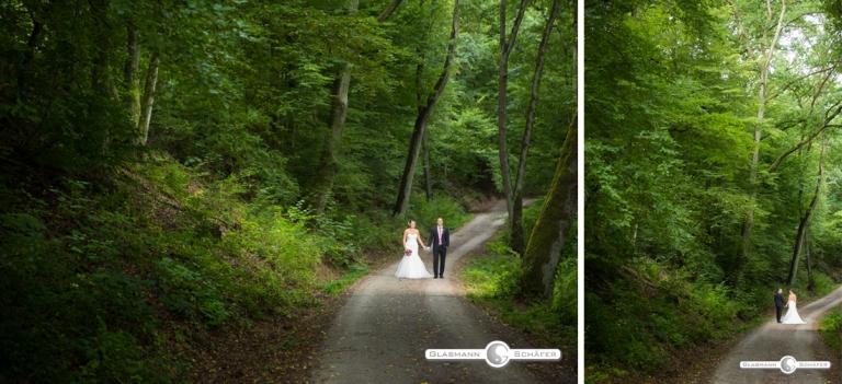 After Wedding Shooting Voelklingen004