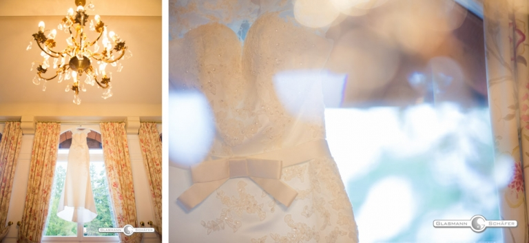 Hochzeitsfotograf-Mettlach-3