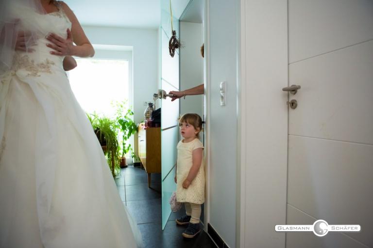 Hochzeitsfotograf-Rheinland-Pfalz-3