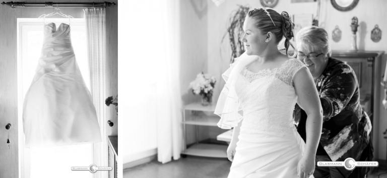 Hochzeitsfoto-Rheinland-Pfalz-1