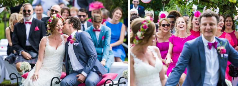 Hochzeitsfotograf Saarland - Hochzeitsreportage-0001