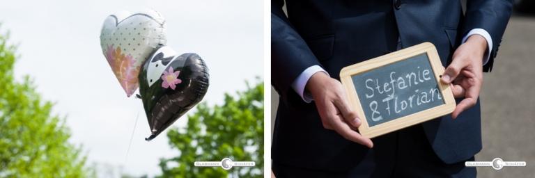 Hochzeitsfotograf-Zweibruecken-1