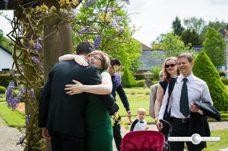 Hochzeitsfotograf-Zweibruecken-2