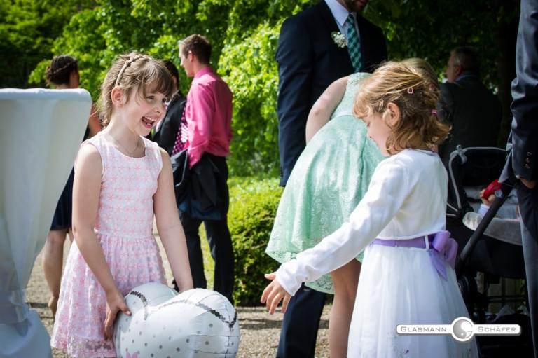 Hochzeitsfotograf-Zweibruecken-4