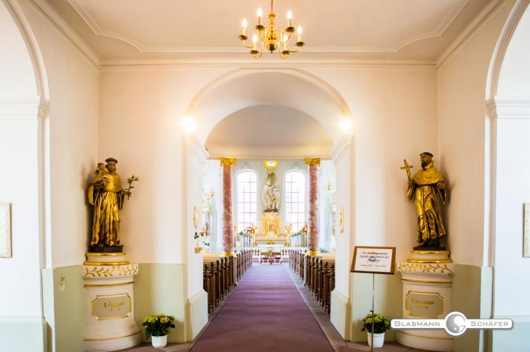 Hochzeitsfotograf-in-saarbruecken-1