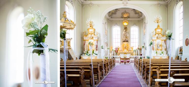 Hochzeitsfotograf-in-saarbruecken-2