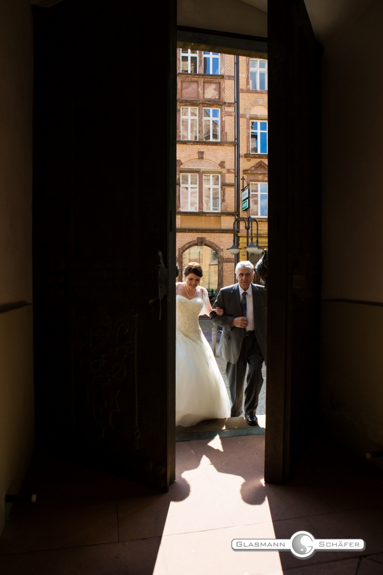 Hochzeitsfotograf-in-saarbruecken-4